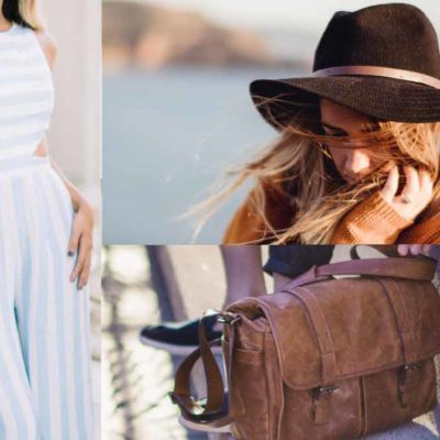 Gruppiertes Produkt Woocommerce Fashionshop Joconcept